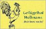 142x92_hollmann-logo.jpgtvw
