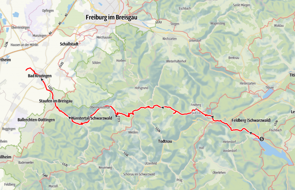 Karte_Übersicht_hike