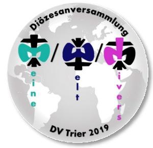 84. DiVers Logo