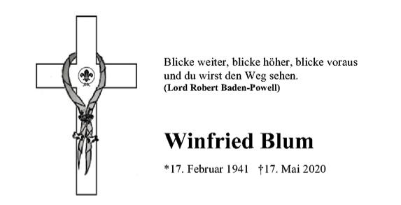 Winfried_Blum